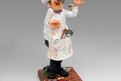 FO85500-The-Cook-Le-Cuisinier-1-square