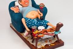 FO85506-Couch-Potato-Le-Te¦ule¦uphage-1-square