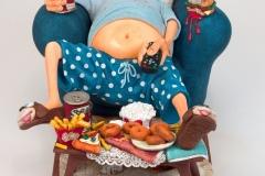 FO85506-Couch-Potato-Le-Te¦ule¦uphage-3