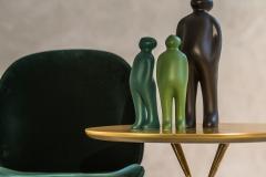 CeramicsTheVisitor4Detail-e1559721221174
