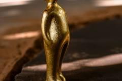 Visitor-Mini-gold-a-e1559657758132