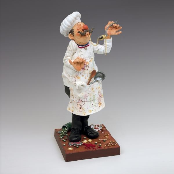 FO85500-Le-Cuisinier-1
