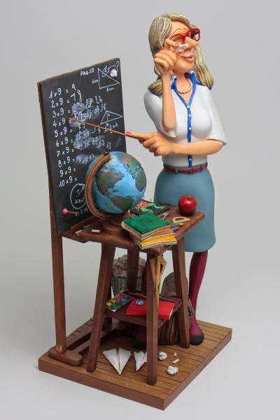 FO85531-The-Teacher-L-Institutrice-2