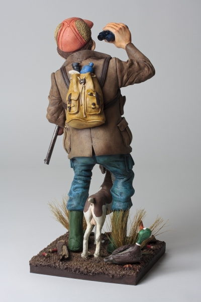 FO85535-The-Hunter-Le-Chasseur-2-HR