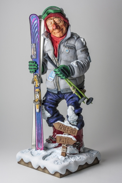 FO85537-The-Skier-1-HR