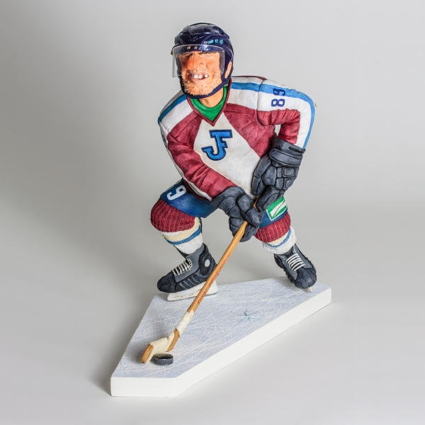 FO85541-The-Ice-Hockey-Player-le-Hockeyeur-sur-Glace-1-square