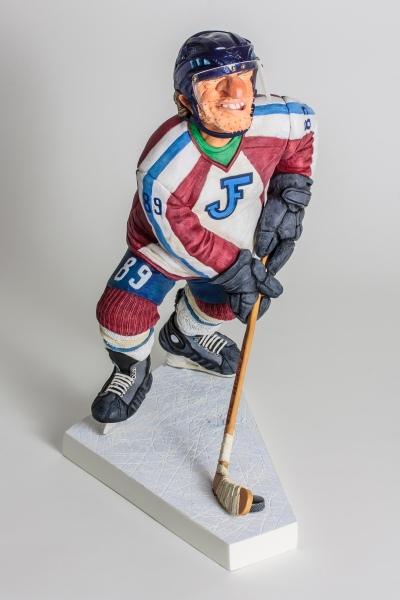 FO85541-The-Ice-Hockey-Player-le-Hockeyeur-sur-Glace-2