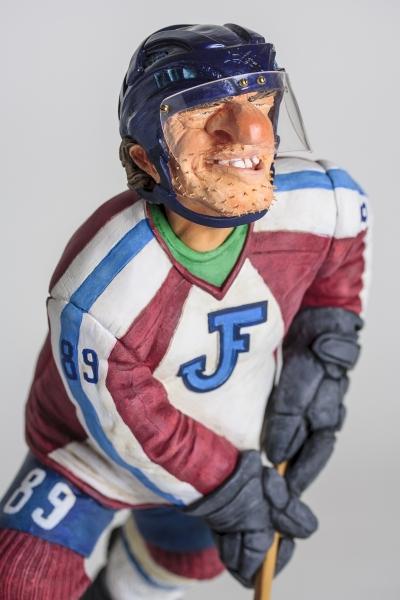 FO85541-The-Ice-Hockey-Player-le-Hockeyeur-sur-Glace-5