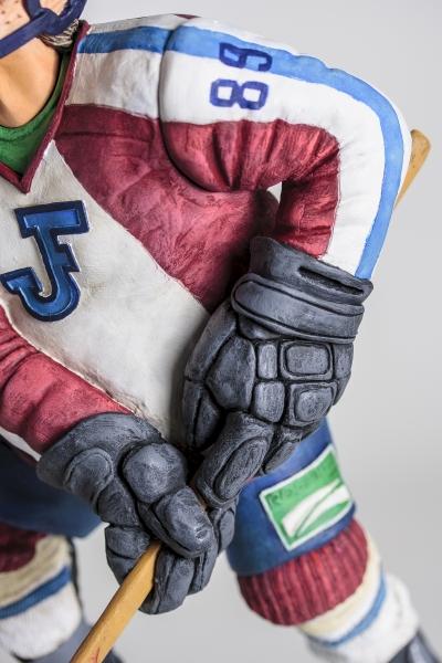 FO85541-The-Ice-Hockey-Player-le-Hockeyeur-sur-Glace-7