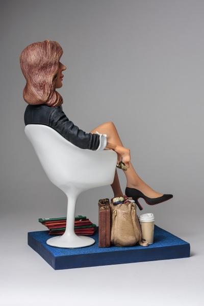 FO85546-The-Businesswoman-4