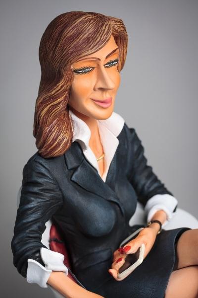 FO85546-The-Businesswoman-6