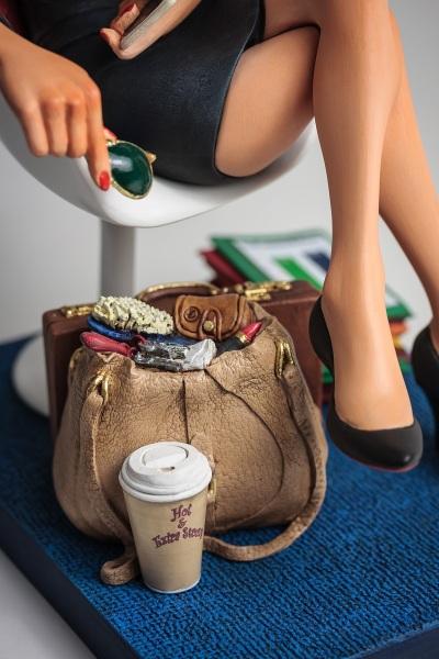 FO85546-The-Businesswoman-7