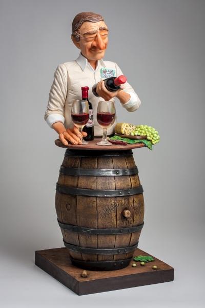 FO85547-The-Wine-Lover-LAmateur-de-Vin-1