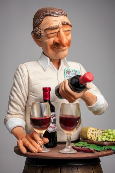 FO85547-The-Wine-Lover-LAmateur-de-Vin-5