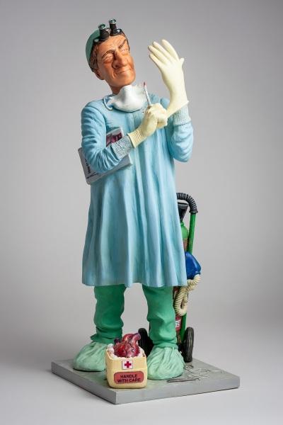 FO85548The-Surgeon-1-