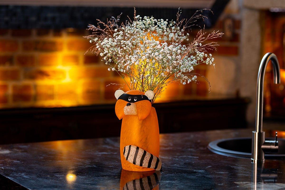 sl_bandito-big_vase_orange_B_2C4A6242-2