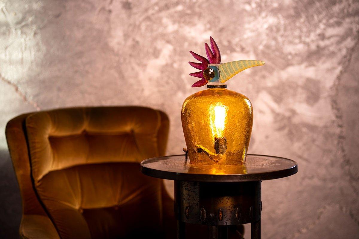 sl_iggy_table-lamp_amber_2C4A6400