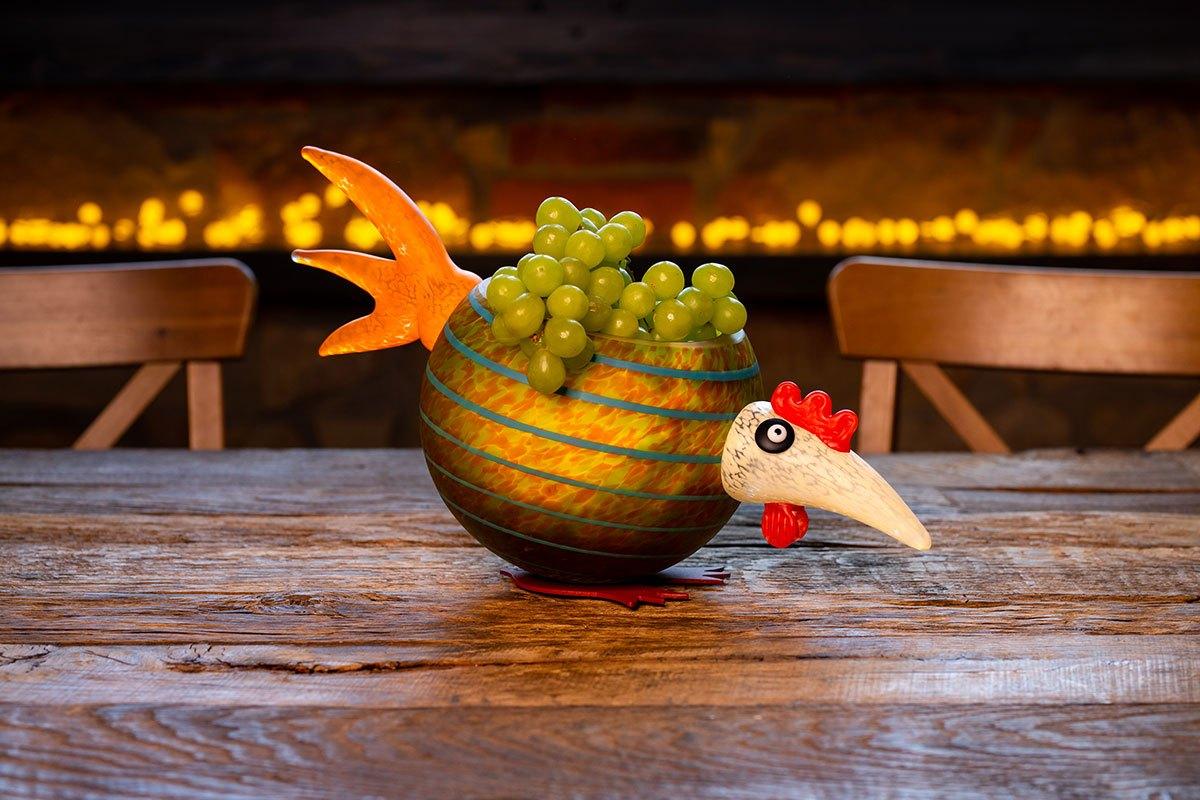 sl_pick-chick_bowl_olive_B-2C4A6260-2