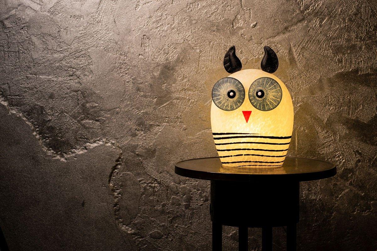 sl_tawny_table-lamp_white_B-2C4A7719-2