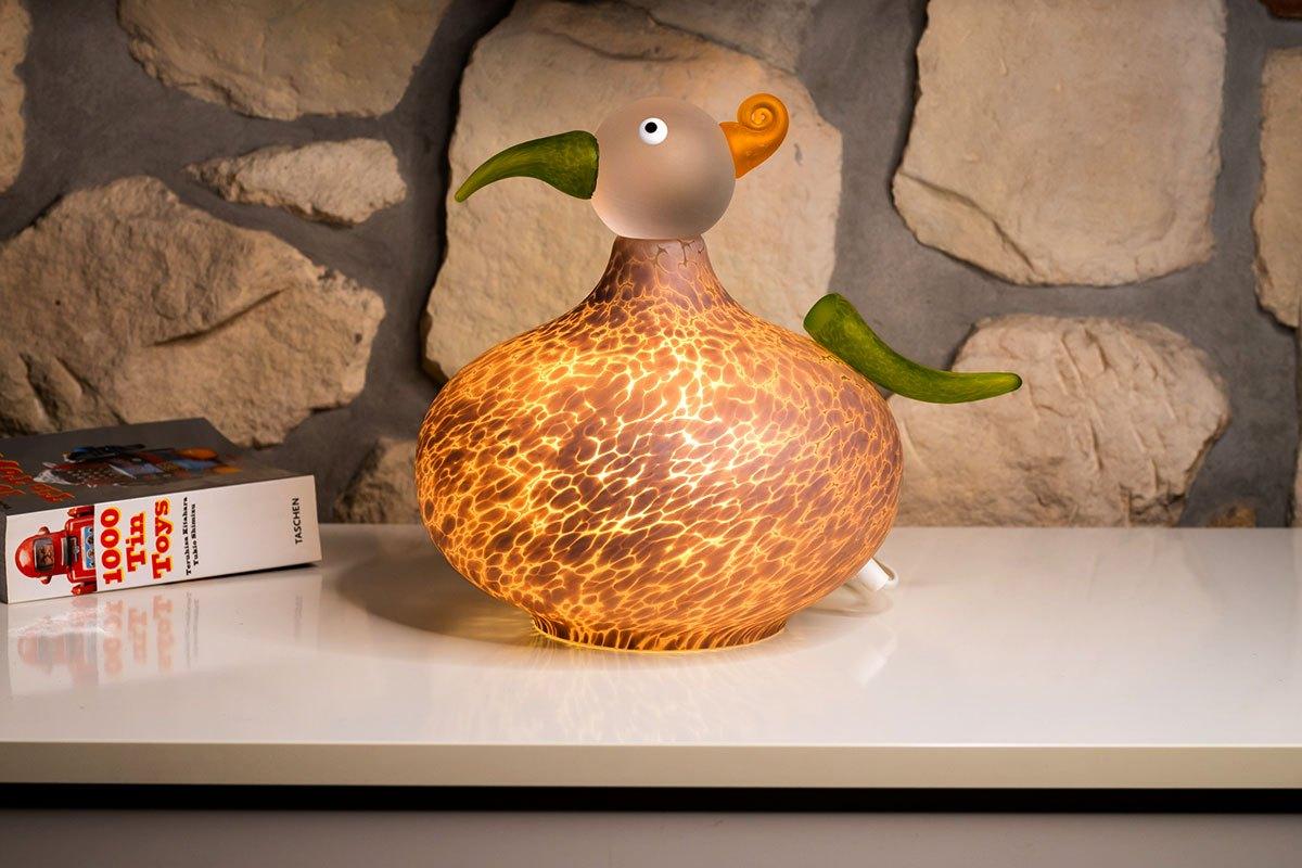 sl_vesper_table-lamp_amber_2C4A7673