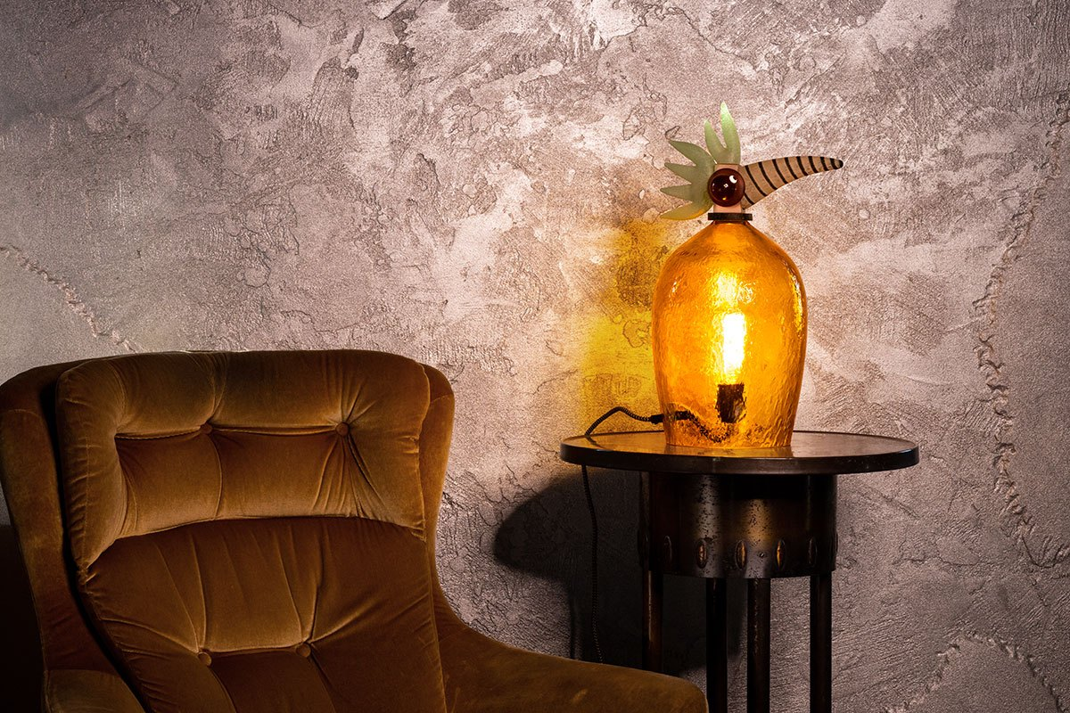 sl_yoko_table-lamp_amber_B-2C4A6368