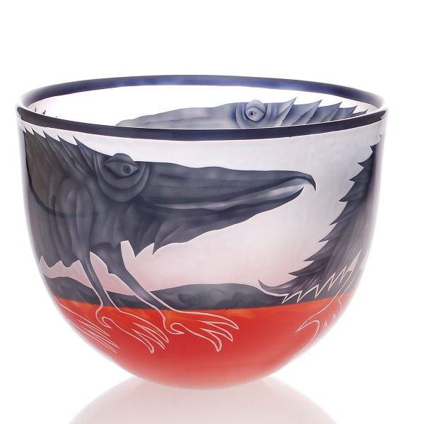 ao_aligator-bowl_bowl_purple_gm_freigestellt