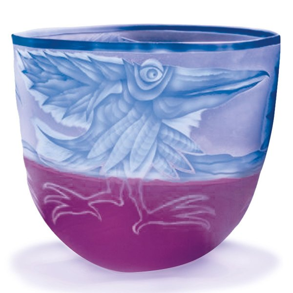 ao_bird-bowl_bowl_purple_gm_frei-1