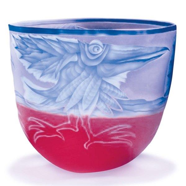 ao_bird-bowl_bowl_red_gm_frei-1