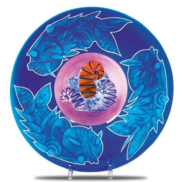 ao_fish-plate_object_purple_gm