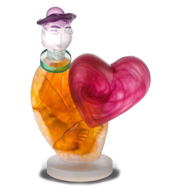 ao_love-messenger_object_amber_mazur299-1