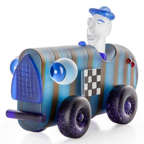 ao_racer_object_blue_foto_GM-5683-1