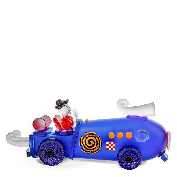 ao_retro-car_object_racing-blue_gm-9214