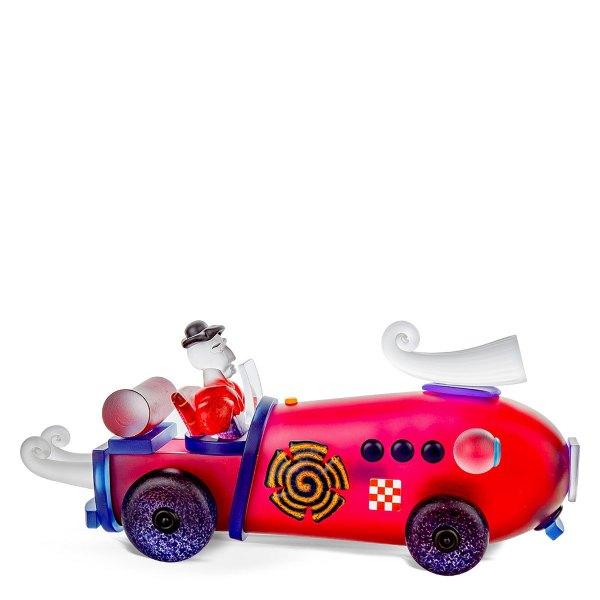 ao_retro-car_object_red_gm-9212-1