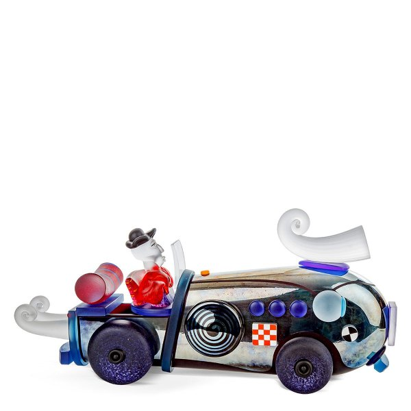 ao_retro-car_object_silver_gm-9216