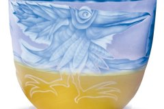 ao_bird-bowl_bowl_yellow_gm