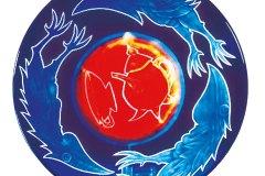 ao_bird-plate_object_red_gm_rgb