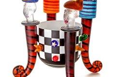 ao_chess_bowl_frei_img_7201-edit-1