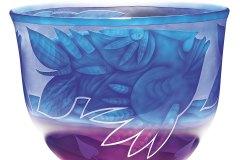 ao_fish-bowl_bowl_purple_gm_99-03_Unik-1