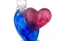 ao_love-messenger_object_blue_mazur314_bearb-1