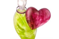 ao_love-messenger_object_lime-green_mazur307