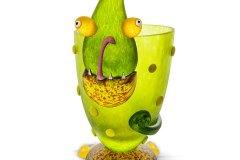 ao_mr.phibicus_vase_lime_green_18_4500