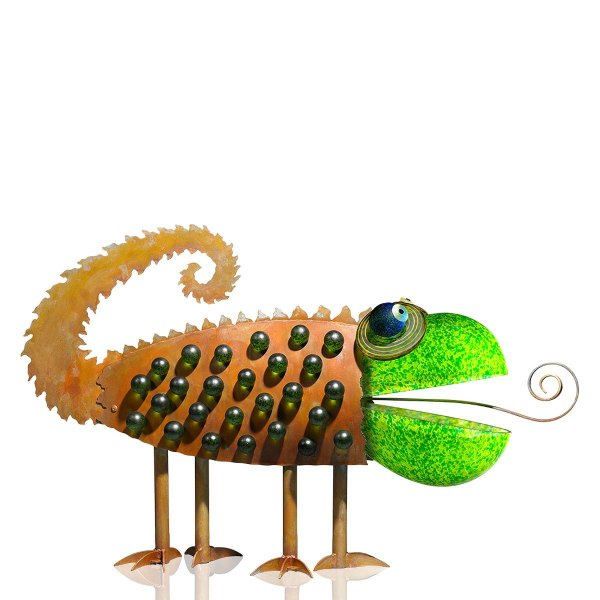 oo_chameleon_outdoor-sculpture_green_OS
