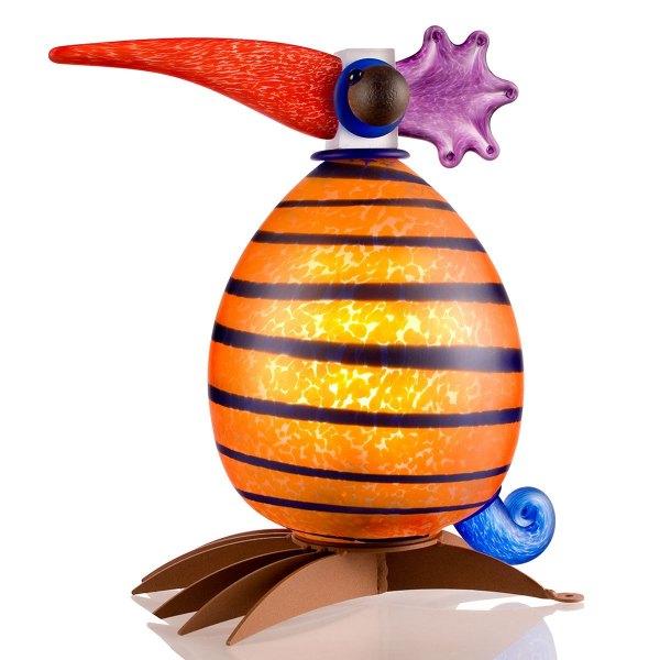 oo_fat-gonzo_light-object_orange-w-stripes_4653