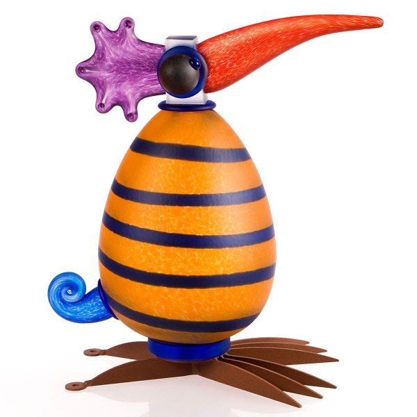 oo_gonzo_outdoor-object_orange-with-stripes_82