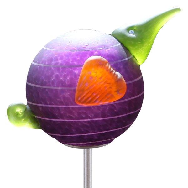 oo_kiwi-stick_outdoor-sculpture_purple