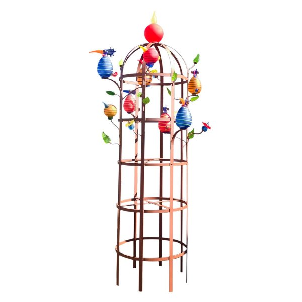 oo_paradise-cage_outdoor-sculpture_multicolored_2500