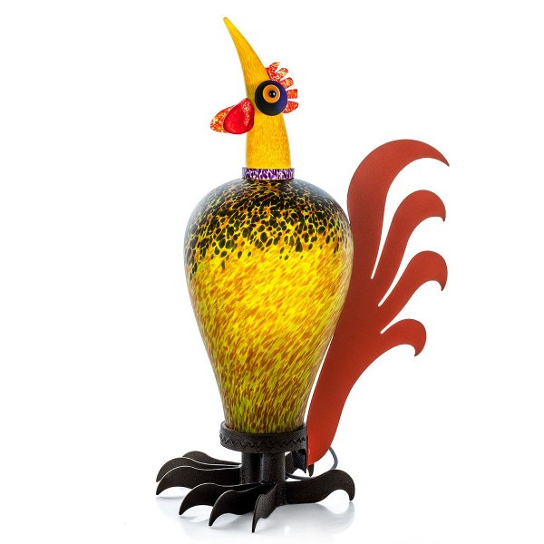 oo_rooster_light-object_olive_gm-0976