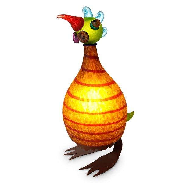 oo_turkey_light-object_amber_dirtycut
