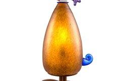 oo_big_gonzo_light-object_amber_4700