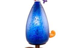 oo_big_gonzo_light-object_blue_4698